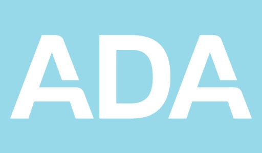 american_dental_association_logo