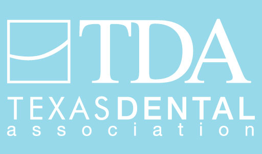 texas-dental-association-logo