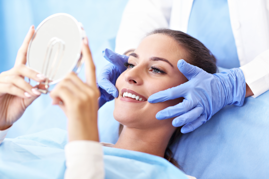 What-Are-the-Uses-of-Dental-Crowns
