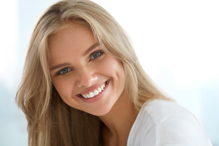 How-Cosmetic-Dentistry-Can-Help-Transform-Your-Smile